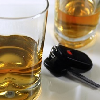DUI_Drinks_Keys_100x100